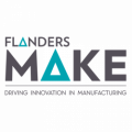 Flanders Make logo