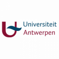 https://www.uantwerpen.be/nl/
